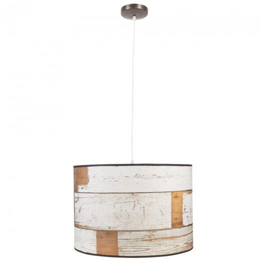 Howell Drop Pendant DINING