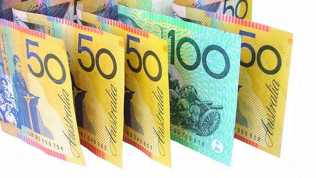 Pin On Payday Loans Brisbane