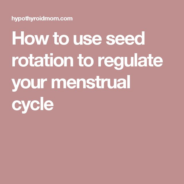 how to use menstrual cup animation