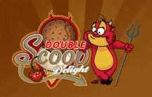 PENNY - Double Scoop Delight
