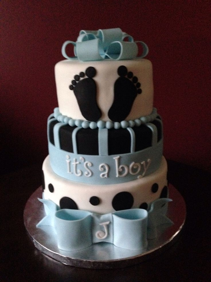 it s a boy cake 59 best shower cakes images on baby shower 5193