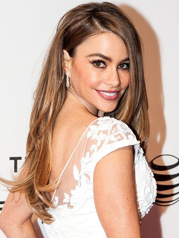 Sofia Vergara On Plastic Surgery: 'We'll See What I Need, But I'm Not Saying No'  FEEL BEAUTIFUL PLASTIC SURGERY  760-753-6464