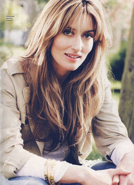 Google Image Result for http://2.bp.blogspot.com/_EKSe1GNwvp8/TB_ZGbGaSnI/AAAAAAAACZQ/8x7MFYHp-PM/s1600/Natascha-McElhone-Red-Magazine-UK-July-4.jpg