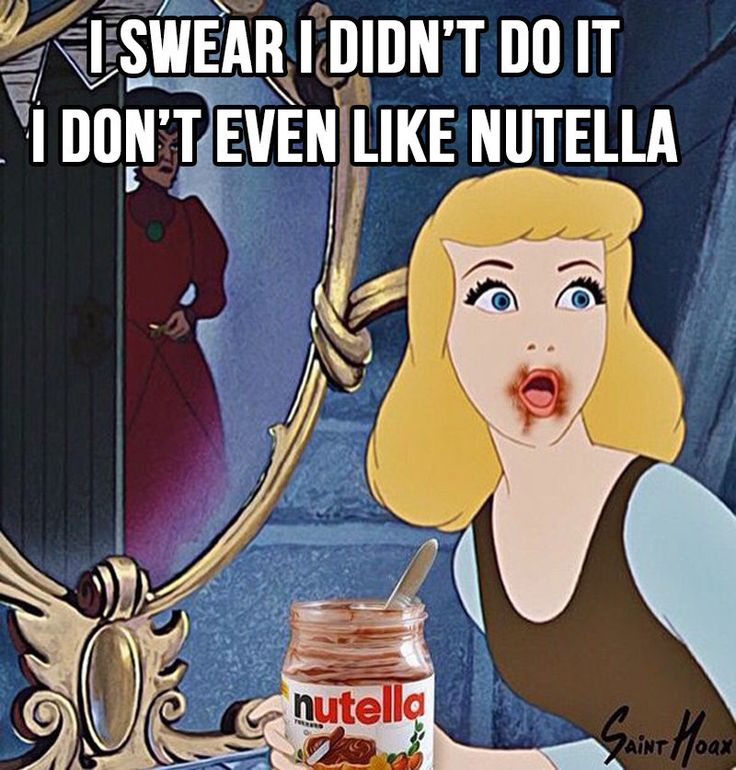 17%20Disney%20Nutella%20Memes%20Guaranteed%20To%20Make%20You%20Laugh%20Out%20Loud