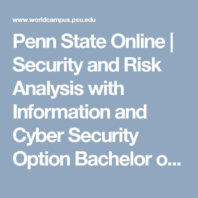 Best 25+ Risk analysis ideas on Pinterest 5 s lean, Kaizen and - sample security risk assessment