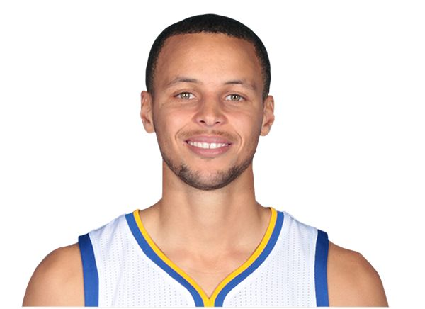 Get the latest news, stats, videos, highlights and more about Golden State Warriors point guard Stephen Curry on ESPN.com.