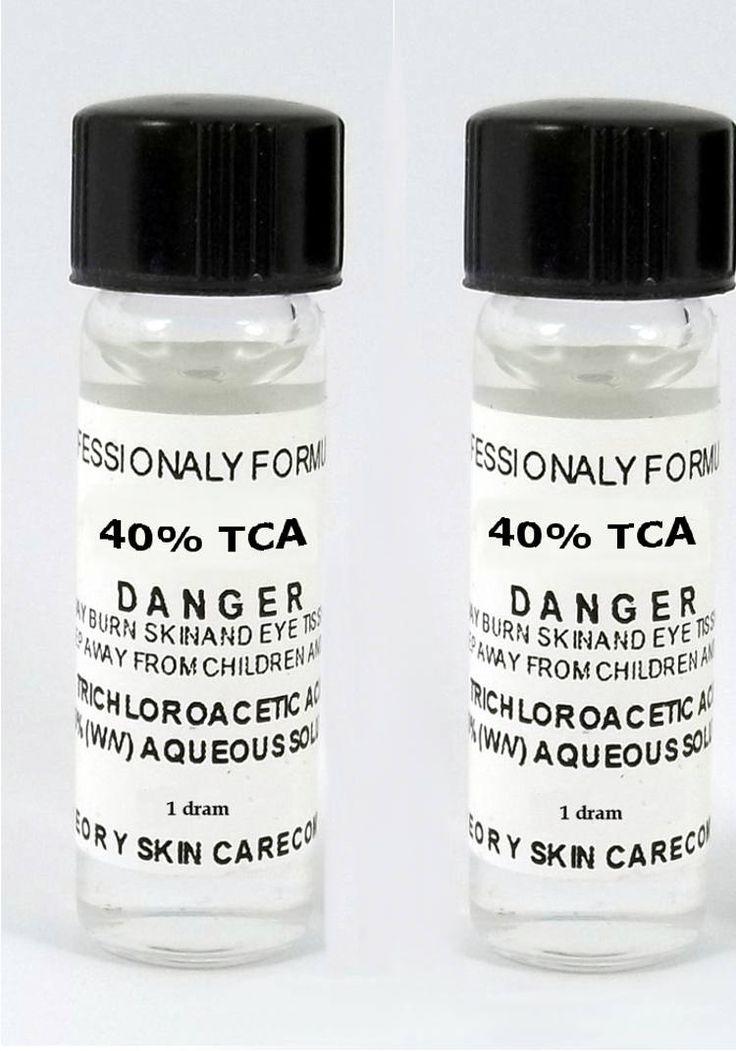 Warts Salicylic Pads Acid 40