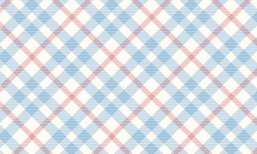 1-blue-plaid-pattern.jpg (500×300)