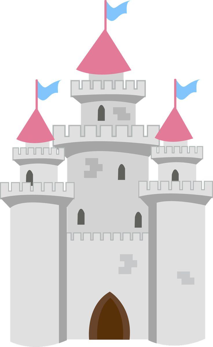 En esta publicación compartimos diseños muy bonitos de Princesas, tales como figuras de corona, carruaje, y castillo de princesa. Estos elementos resultan muy útiles para que las niñas puedan armar…