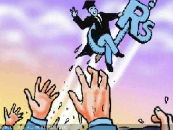 Banks can halve transaction costs by going digital: Report - The Economic Times