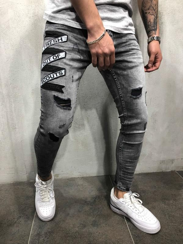 Pin By Noemi On Jeans Denim Jeans Men Mens Outfits Mens Clothing Styles