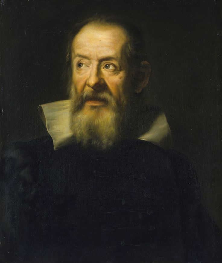 galileo galiei culture hero Galileo galilei's life and and the dramatic appearance of new ideas in all areas of culture stimulated the hero - galileo church v hero it is a.