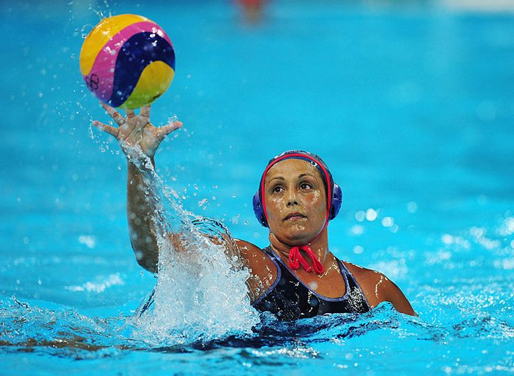 143 Best Waterpolo Images On Pinterest Swim Swimming And Baseball Cap