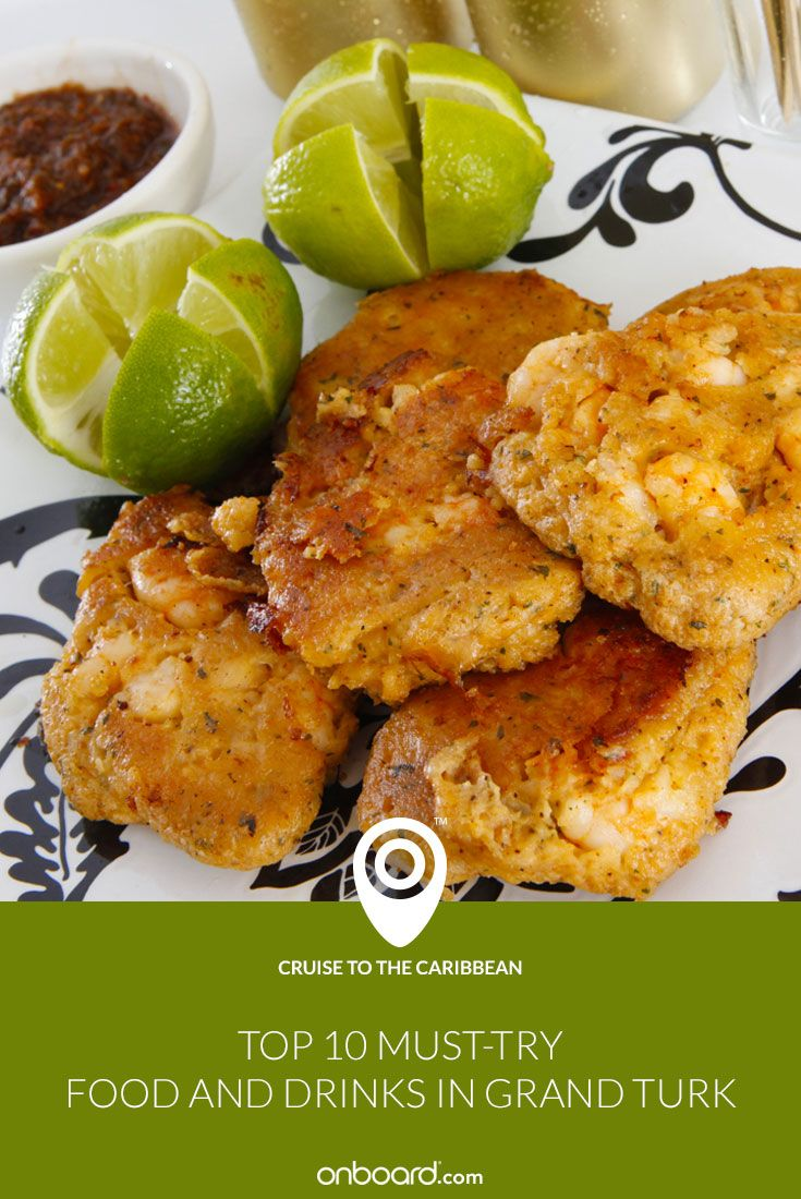 Best Caribbean Cuisine Eat Like A Local Images On Pinterest - 10 caribbean foods you need to try
