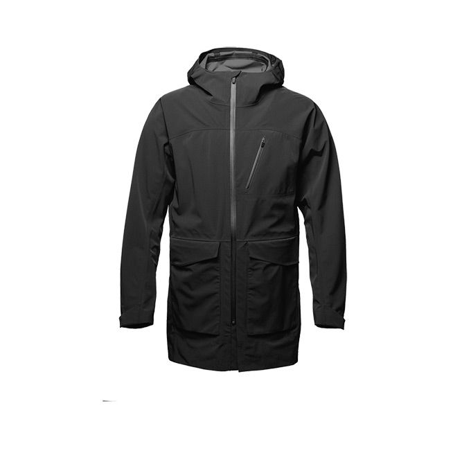 The 25  best Mens rain jacket ideas on Pinterest | Men's rain ...