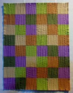 12 best straight line quilting images on Pinterest | Embroidery ... : straight line machine quilting - Adamdwight.com