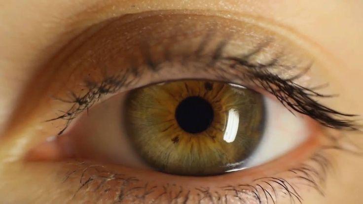 """""""Άνοιξε τα μάτια σου"""" -- ΜΗΝ ΞΥΠΝΗΣΕΙΣ (Min Ksipnisis) book trailer 1 (n..."""