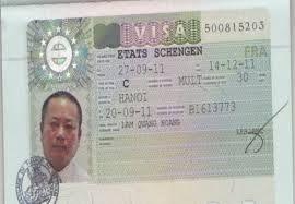 http://visa247.com.vn/visa-xuat-canh/visa-thuy-dien.html