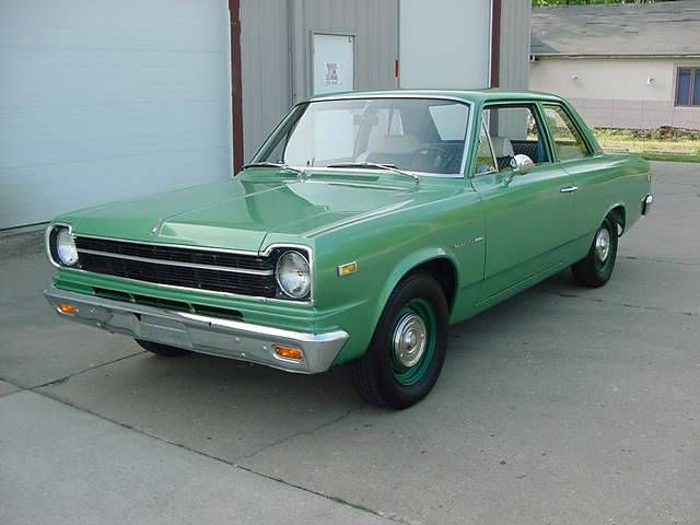 1000  images about RAMBLER on Pinterest