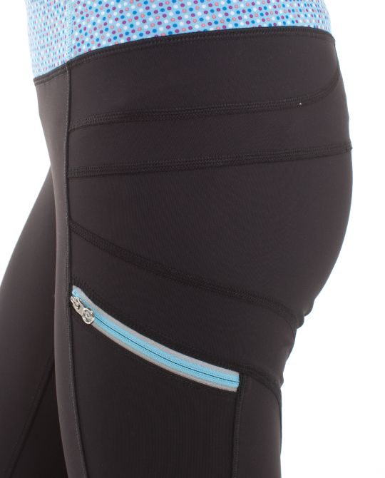 1000  ideas about Yoga Pants With Pockets on Pinterest | iPods ...