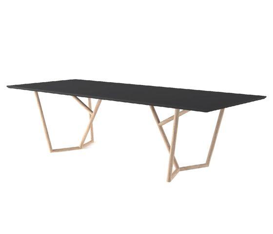 Dining tables Tables Klara Moroso Patricia  : 351d26fc9c78e1e69c47b514e0bbd18f from www.pinterest.com size 560 x 479 jpeg 9kB