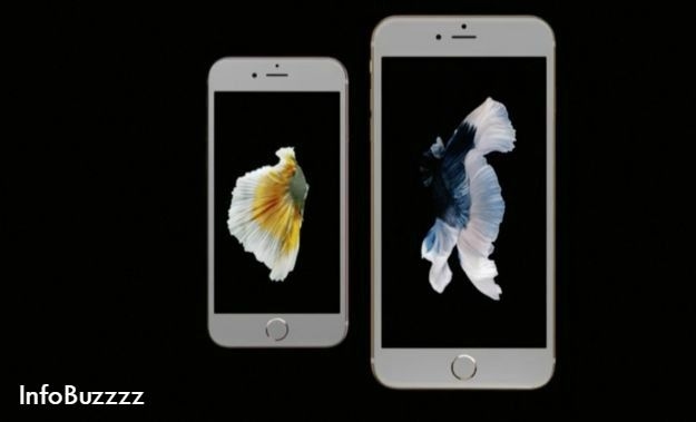 Apple iPhone 6s is all set to launch in India on 16 October with midnight deliveries being promised for the first time. (Source: Reuters) Apple IPhone 6 Plus (Gold, 1... ₹ 71,899 ₹ 71,999 ₹ 79,999 ...