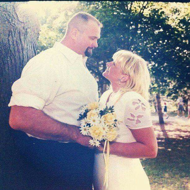 653 best images about wwe family on pinterest steve - Diva big man ...