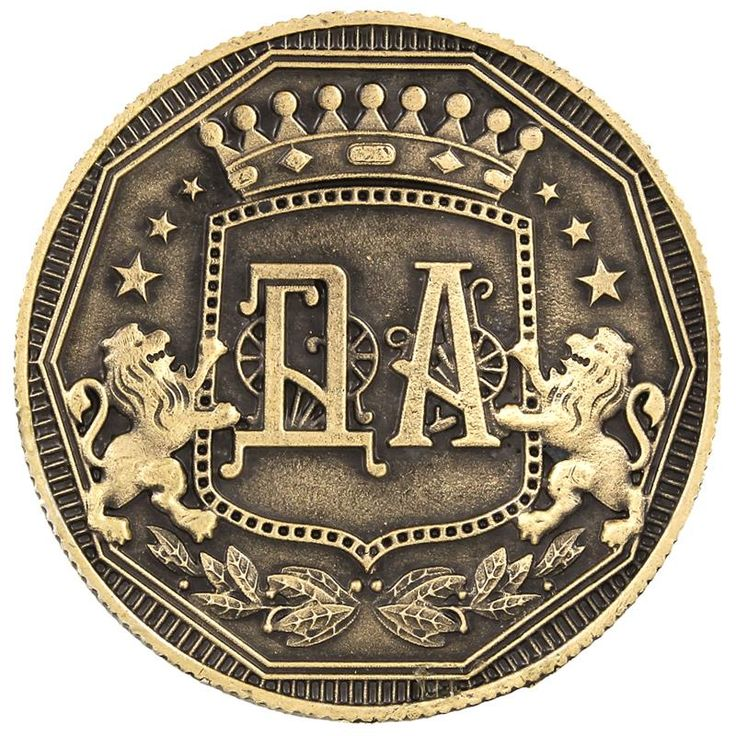 Money Magnet wallet amulet valuable Russian coins copy coins for sale presidential dollar coins 2016 new