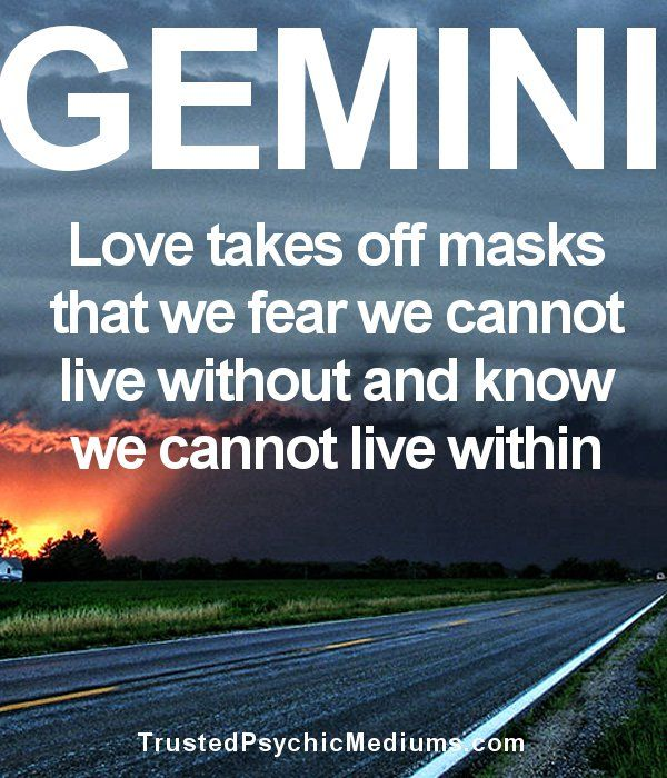 this...9 Quotes and Sayings About the Gemini Star Sign   Trusted Psychic Mediums