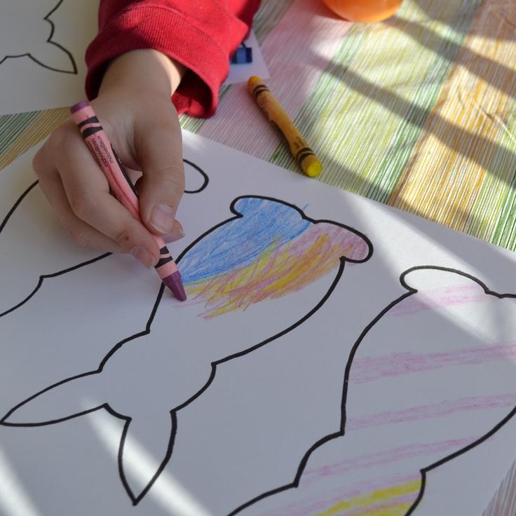 Berühmt Frei HandArbeitsBlätter Kindergarten Ideen - Mathe ...