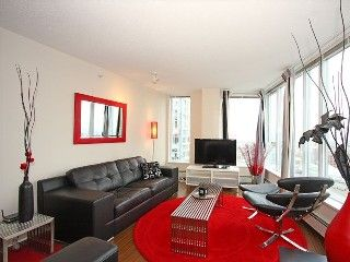 Amazing+2+Bedroom+Suite+Dream12Vacation Rental in Vancouver from @HomeAway! #vacation #rental #travel #homeaway