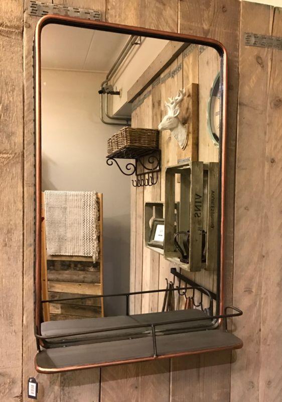25 beste idee n over grote spiegel op pinterest spiegel meubels en gespiegelde meubels - Grote spiegel kleefstof ...