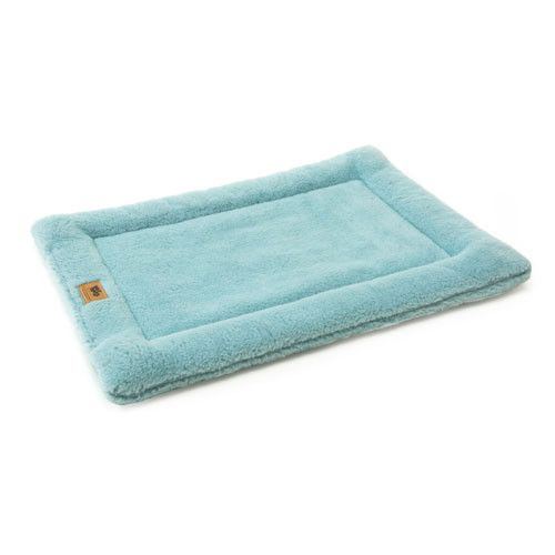 Montana Nap Flat Dog Mat — Robin