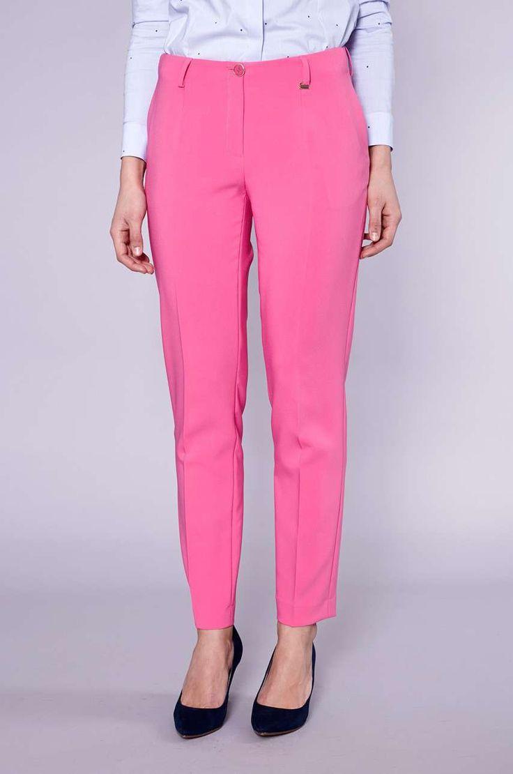 Click Fashion - Pantaloni Kolin - Click Fashion