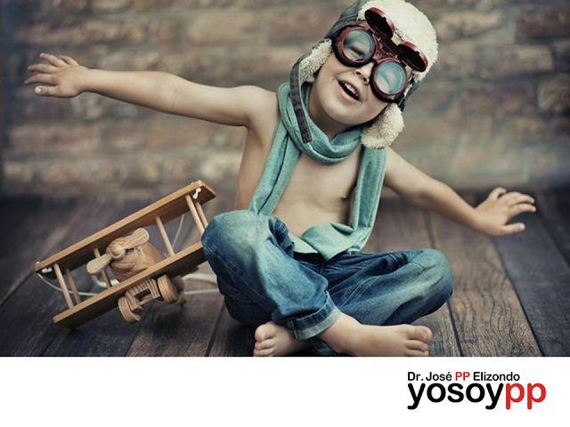 La emoción. SPEAKER PP ELIZONDO. En nuestras vidas tenemos altos y bajos, pero existe algo que si lo preservamos, siempre saldremos adelante: la emoción y motivación; estas son importantes motores para hacer cosas nuevas en nuestras vidas. El doctor PP Elizondo ha diseñado cursos y talleres enfocados encontrar esa emoción para vivir una vida más saludable y feliz. Le invitamos a inscribirse en www.yosoypp.com.mx, o puede llamarnos al 01-800-yosoypp (96 769 77). #yosoypp