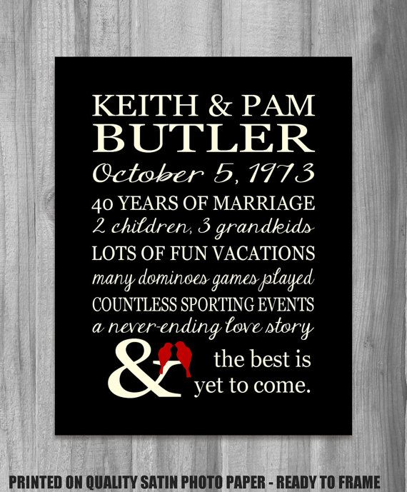 Best images about th anniversary ideas on pinterest