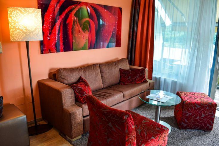 156 besten hotels resorts und b bs bilder auf pinterest ferienanlagen europa und huronsee. Black Bedroom Furniture Sets. Home Design Ideas