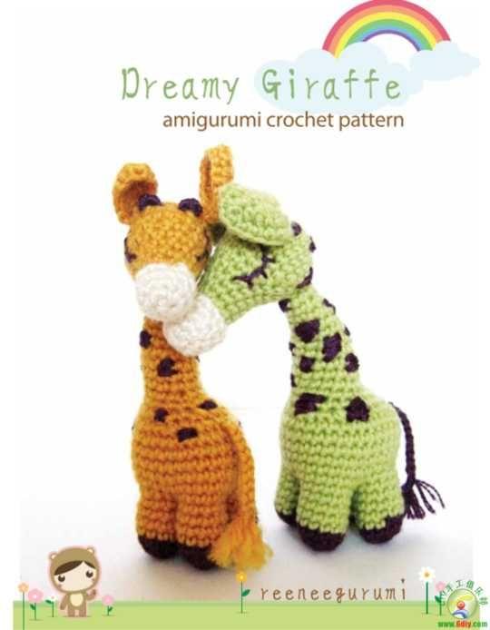 Mejores 1321 imágenes de Crochet en Pinterest   Patrones de ...