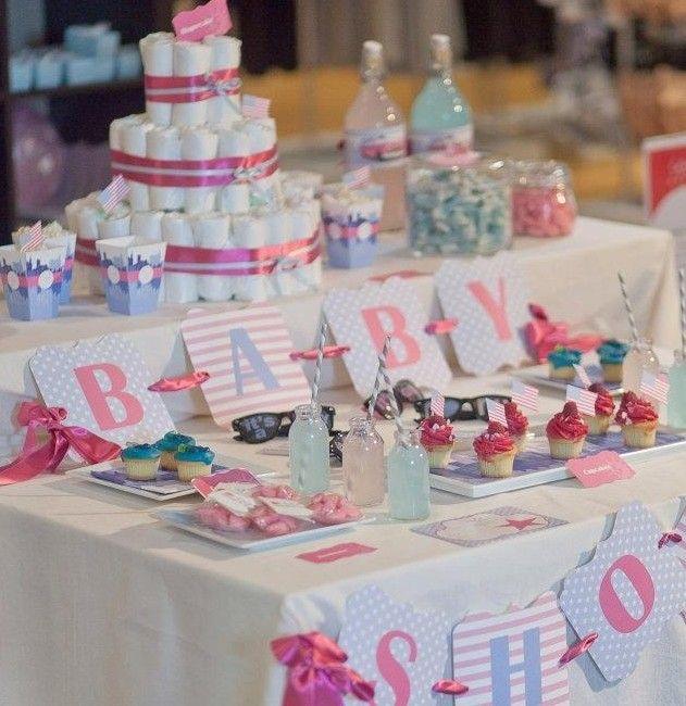 Organiser une fête de naissance est un jeu d'enfant avec AVA! - AVA Blog