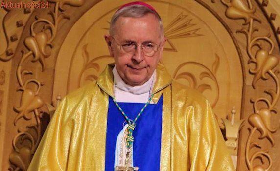 Przewodniczący Episkopatu: Kościół katolicki w Polsce będzie nadal pomagał uchodźcom