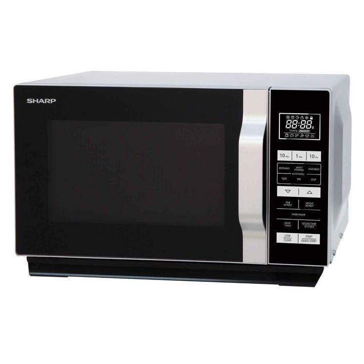 Kitchen Appliances:Umetva Kitchen Appliances Aberdeen Great Cooker Deals Buy Built In Or Freestanding Ovens Cookers Hobs Cooking Design Home Equipment Clearance Gas Stove And Oven Cost Of Kitchen Appliances Aberdeen