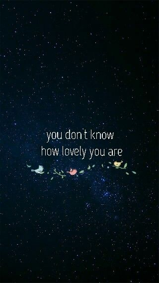 Coldplay the scientist lyrics galaxy  wallpaper