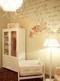 Murales decorativos infantiles | Decorar tu casa es facilisimo.com