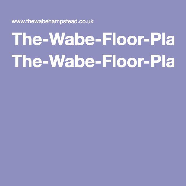 The-Wabe-Floor-Plans.pdf