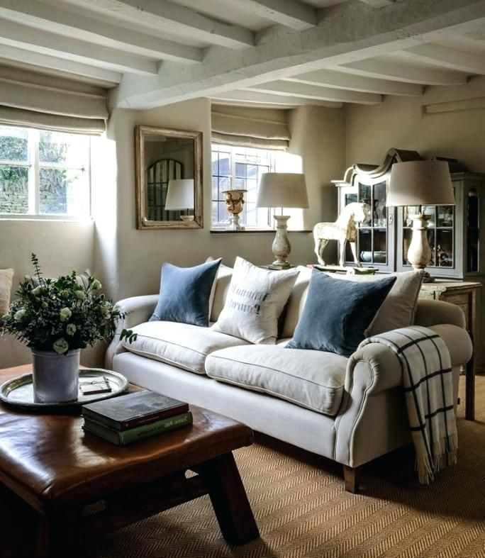 Image Result For Country Cottage Interior Design Ideas Uk Diyenglishdecoration Cottage Living Rooms Country Cottage Interiors Small Living Rooms