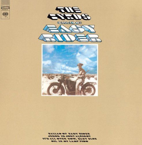 The Byrds Album Covers | Album covers for The Byrds