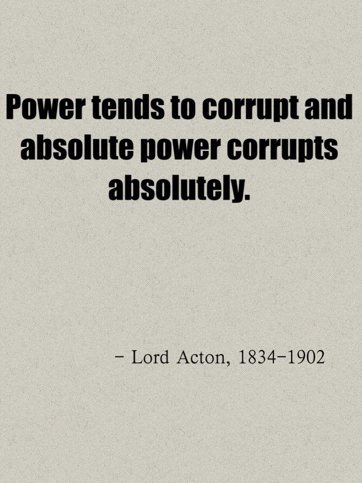 power file corruption error around macbeth essay