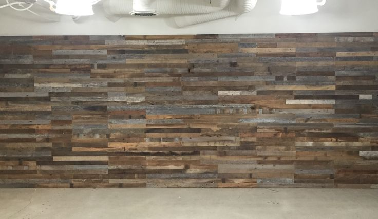 36 Best Reclaimed Wood Barn Siding Images On Pinterest