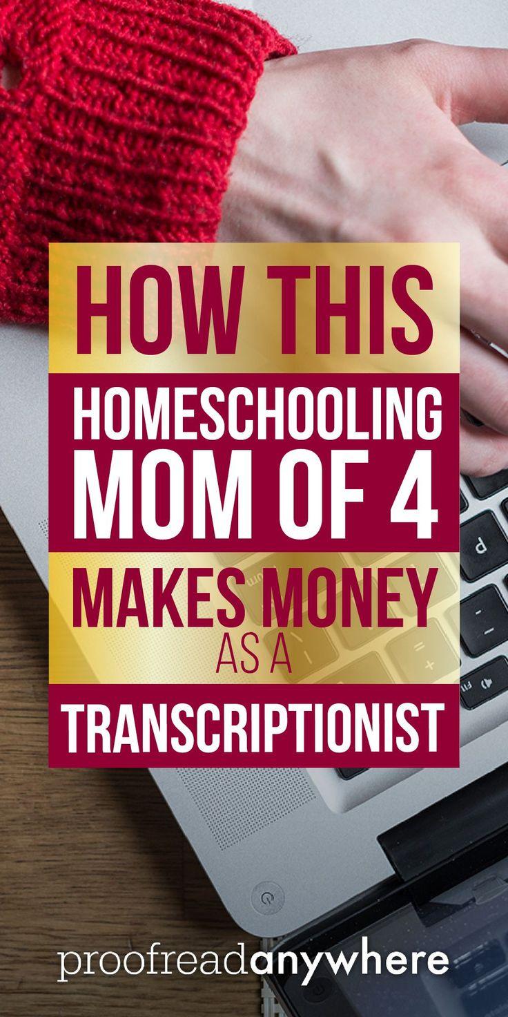 #transcriptionist #transcriptionist #homeschooling #homeschools #parttime