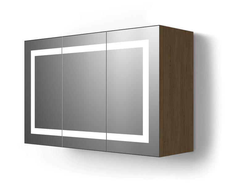 Badezimmer Spiegelschrank Spiegelschrank Fur Badezimmer This Best Bild Samml Badezimmer Spiegelschrank Badezimmer Spiegelschrank